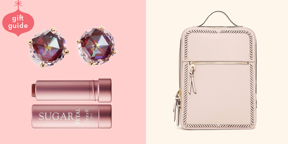 60+ So-Perfect Gifts for the Best Mom Ever