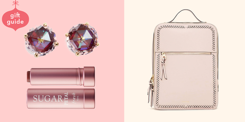 50 Best Mothers Day 2019 Gifts For Mom