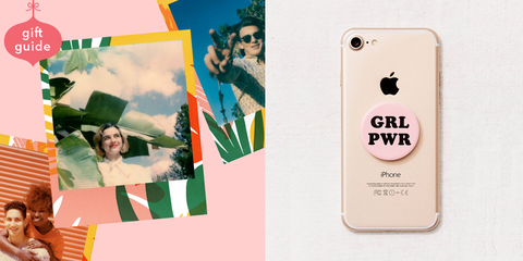 gifts your teens will totally love