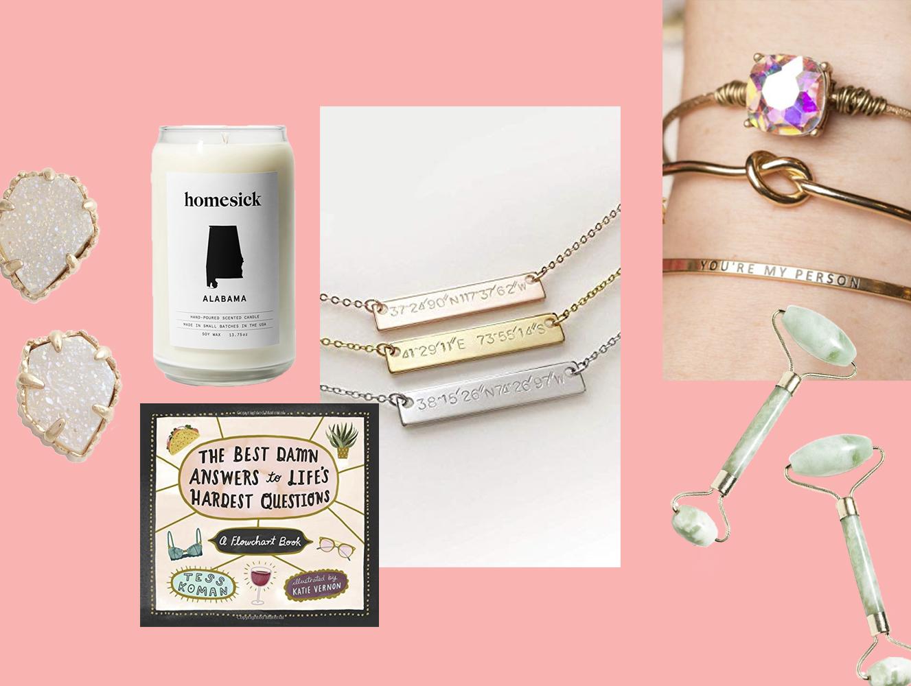 12 days of christmas gift ideas for husband pinterest