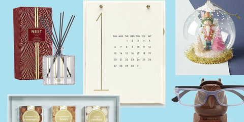 25 Gifts for Your Boss - Best Boss Christmas Gift Ideas
