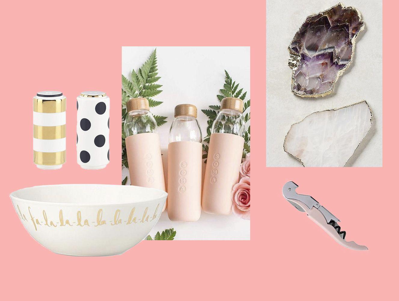 50+ Best Kitchen Gifts - Ideas for Kitchen Gadget Presents