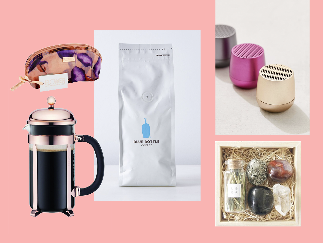 35 Good Last Minute Christmas Gifts - Best Ideas for Last Minute ...