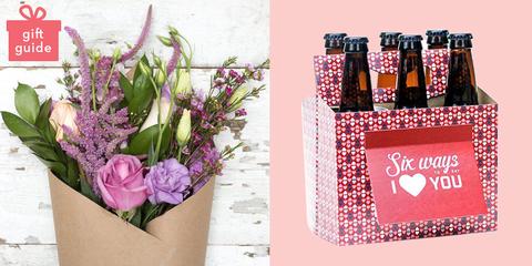 2e77fb2e54 18 Perfect Last-Minute Valentine's Day Gifts for Everyone 2019