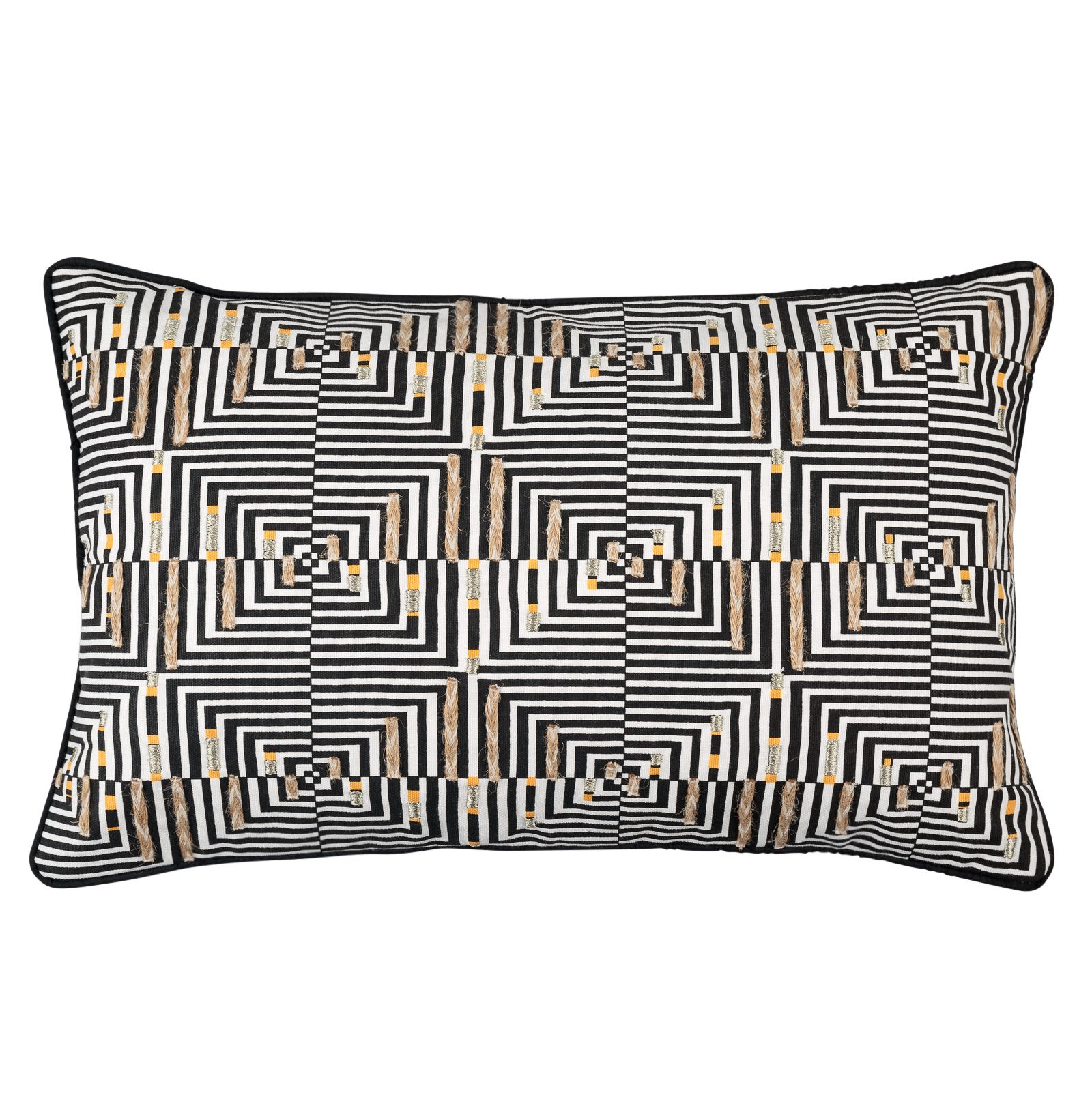 Gift ideas for Mother's Day - cushion