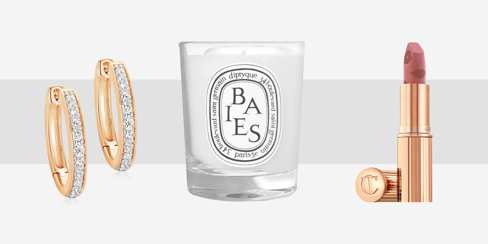 50 Best Gifts For Women 2021 Stylish And Unique Gift Ideas For Women