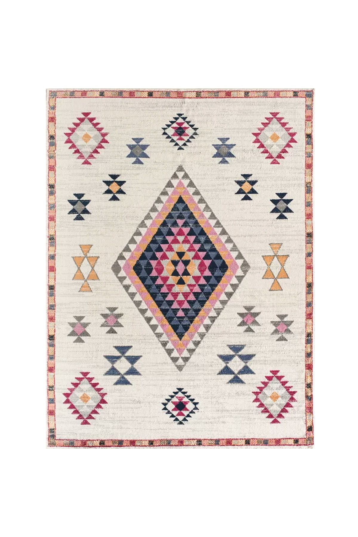 gift ideas for women rug