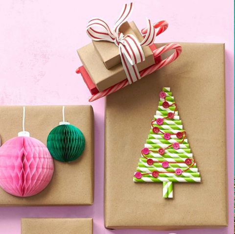 best holiday gift ideas of 2018 unique christmas gifts
