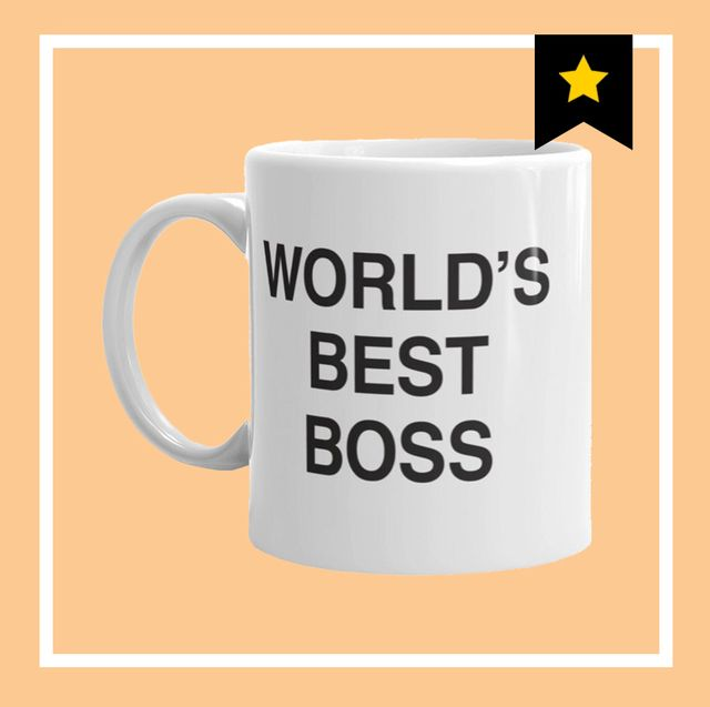 21 Best Gifts For Your Boss 2020 Unique Christmas Gift Ideas For