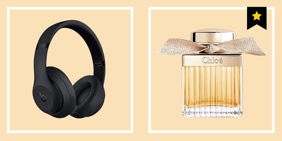 85 Best Gifts For Your Wife 2019