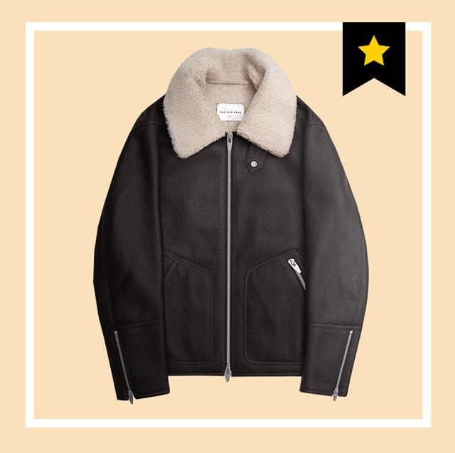 Clothing, Outerwear, Jacket, Hoodie, Hood, Sleeve, Zipper, Fur, Jersey,