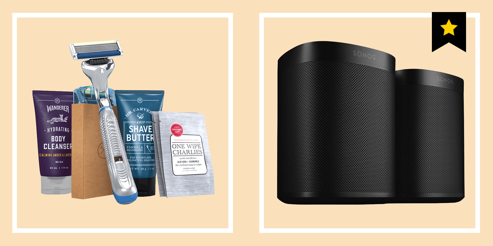 32 Best Last Minute Father's Day Gifts 2019 - Easy Gifts to Buy Dad