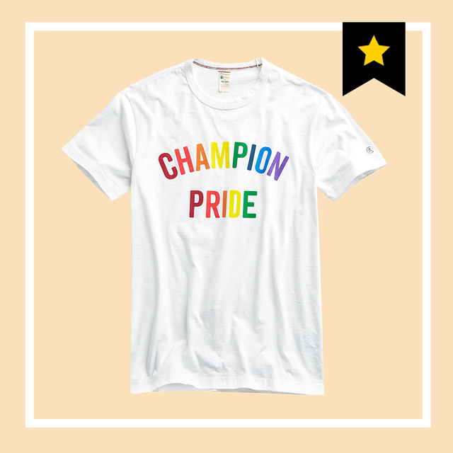 cb43b4688a58 20 Ways to Celebrate the 50th Anniversary of Pride in Style