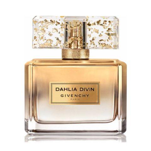 givenchy dahlia divin le nectar de parfum eau de parfum intense spray
