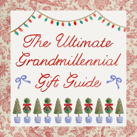 Text, Font, Christmas, Greeting card, Christmas eve,