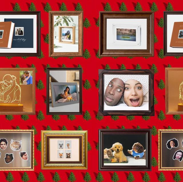 10 ways to gift fond memories