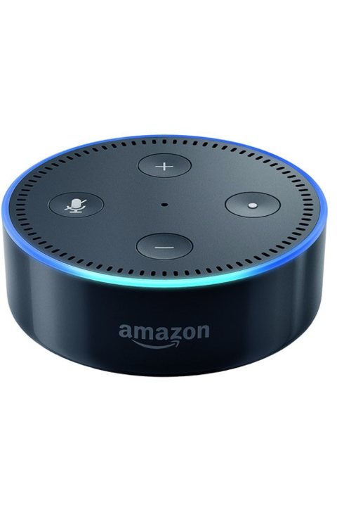 Echo Dot Best Gifts For Mom