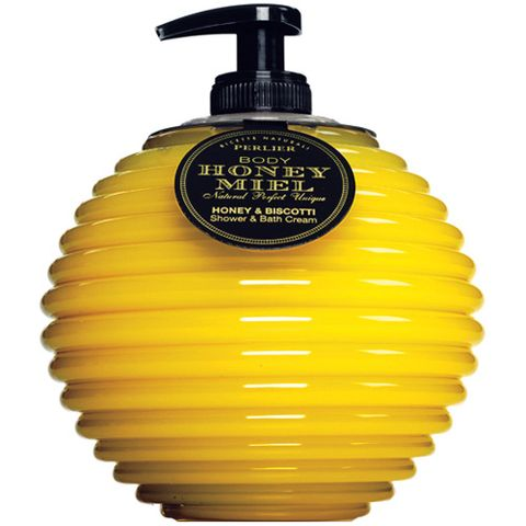 Perlier Shower & Body Gel