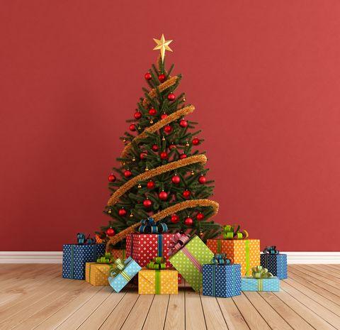2019年版のおすすめクリスマスツリーをサイズ別に紹介