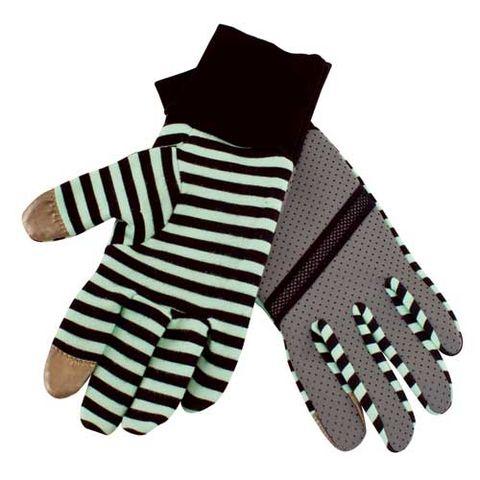 Lululemon Run Gloves