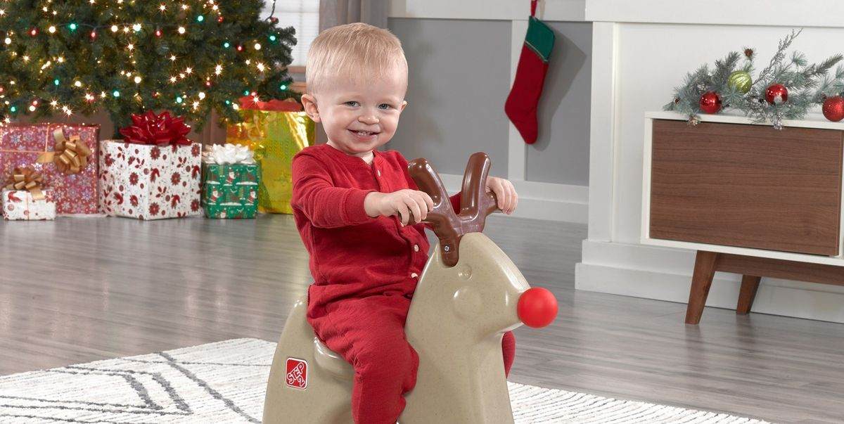 15 Best Gifts For A 1-Year-Old