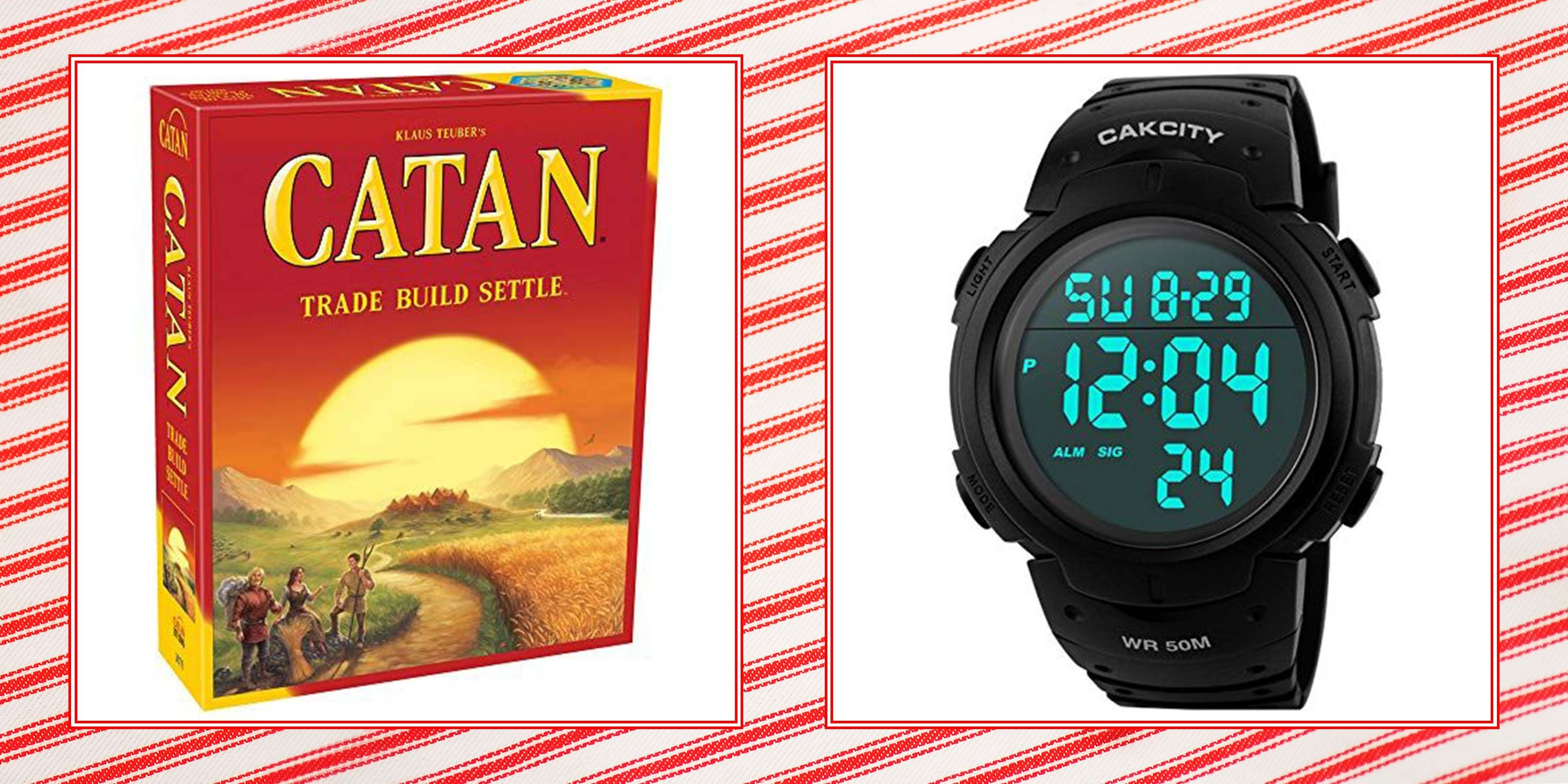 36 Best Gifts For 13 Year Old Boys 2020 Christmas Present Ideas