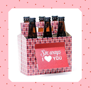 Best Gifts for Boyfriend