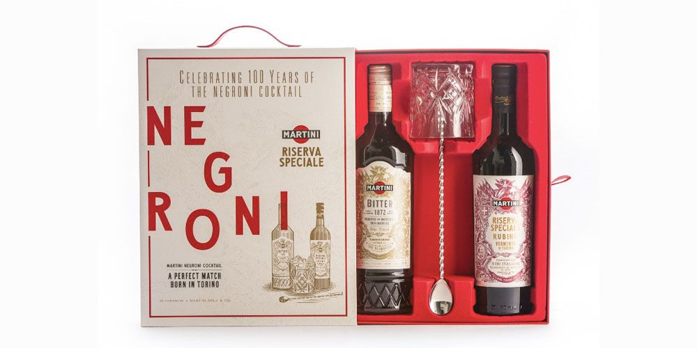 Christmas gift ideas for boyfriends dad is alcoholic