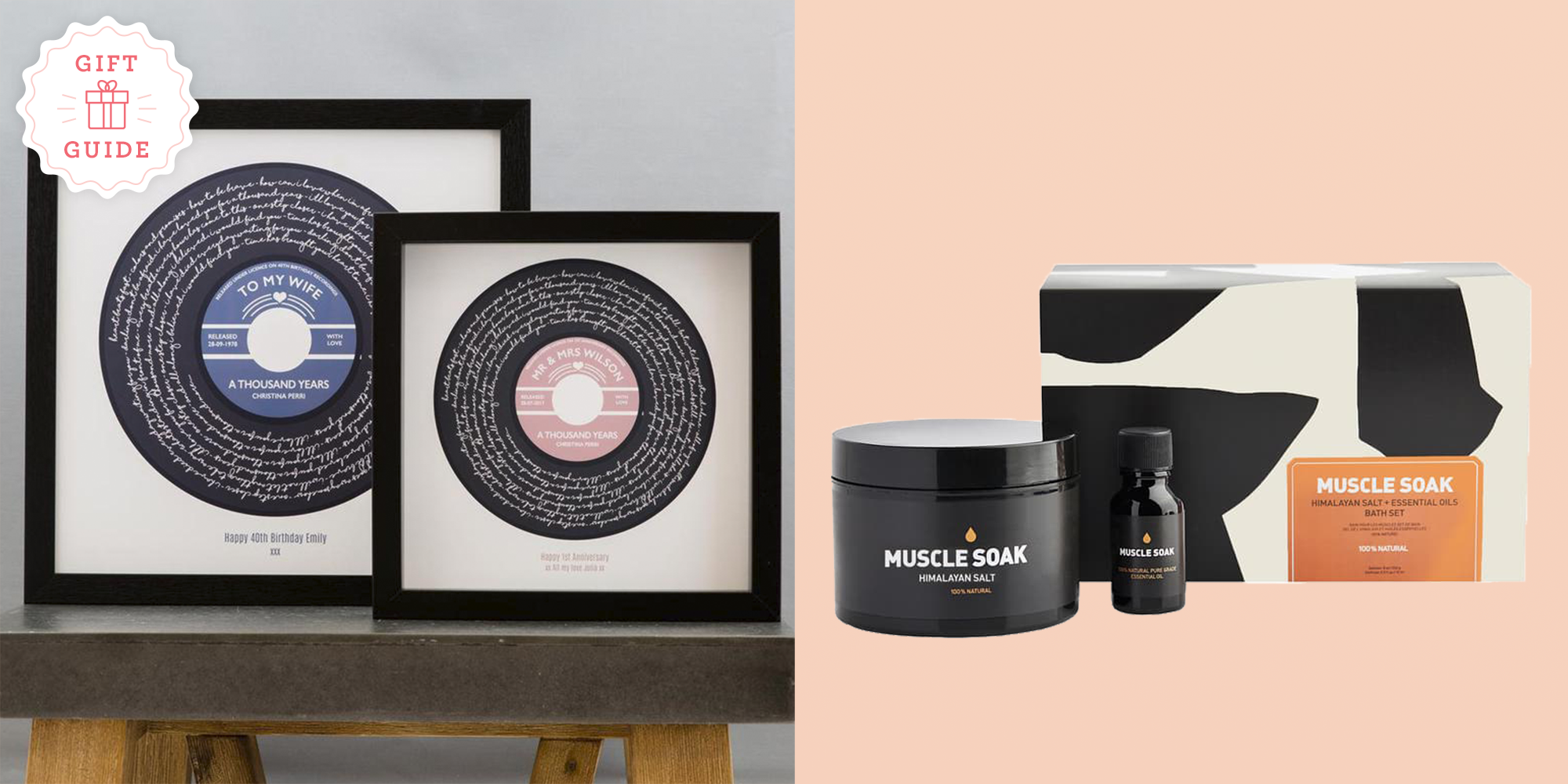 40 Best Gifts for Boyfriends 2020 , Creative and Unique