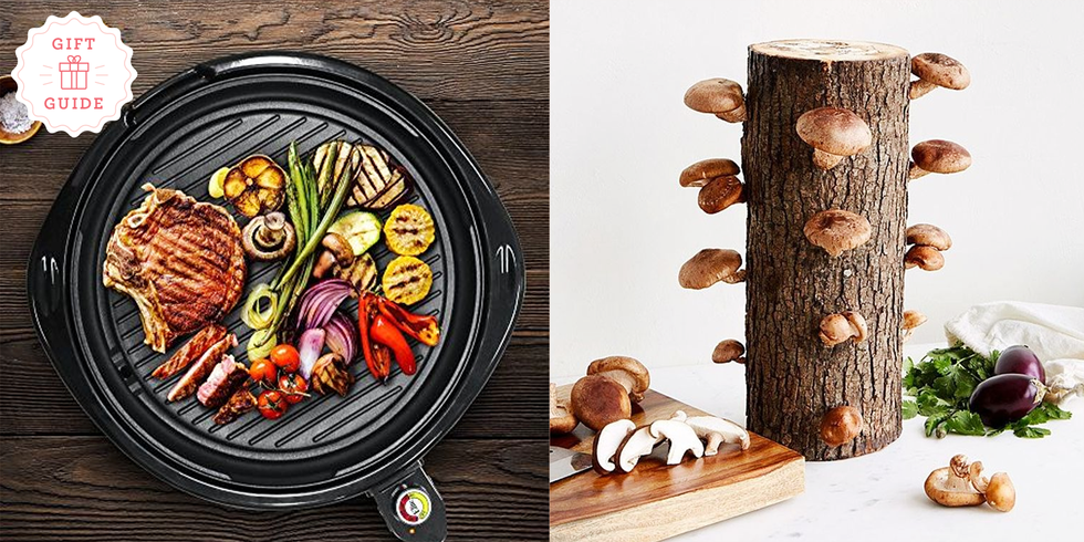 30 of the Best Gifts to Give Your Brother, No Matter the Occassion