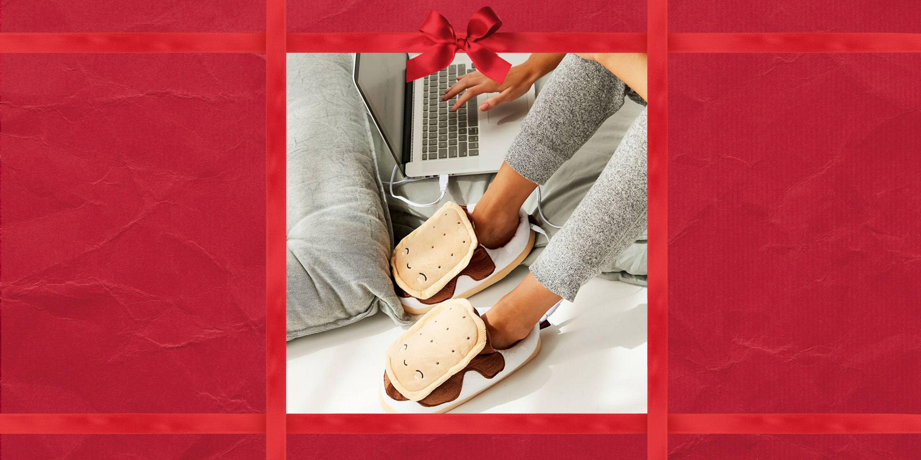 e01cdffeaffe 20 Gifts For People Who Are Always Cold - Cozy Gift Guide