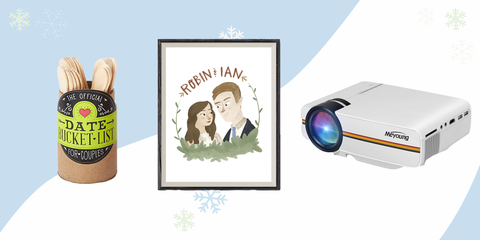 20 best holiday gifts for couples christmas gift ideas for couples