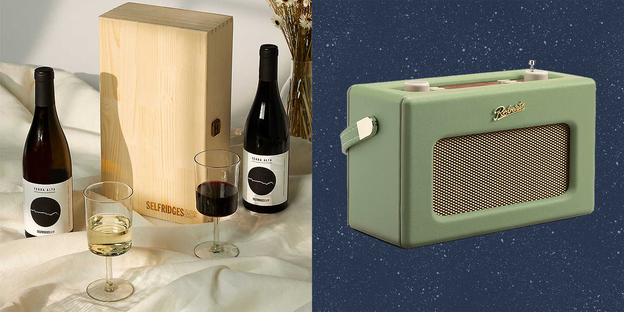 The 20 Best Gifts for Cool Couples (That Won't Break the Bank)