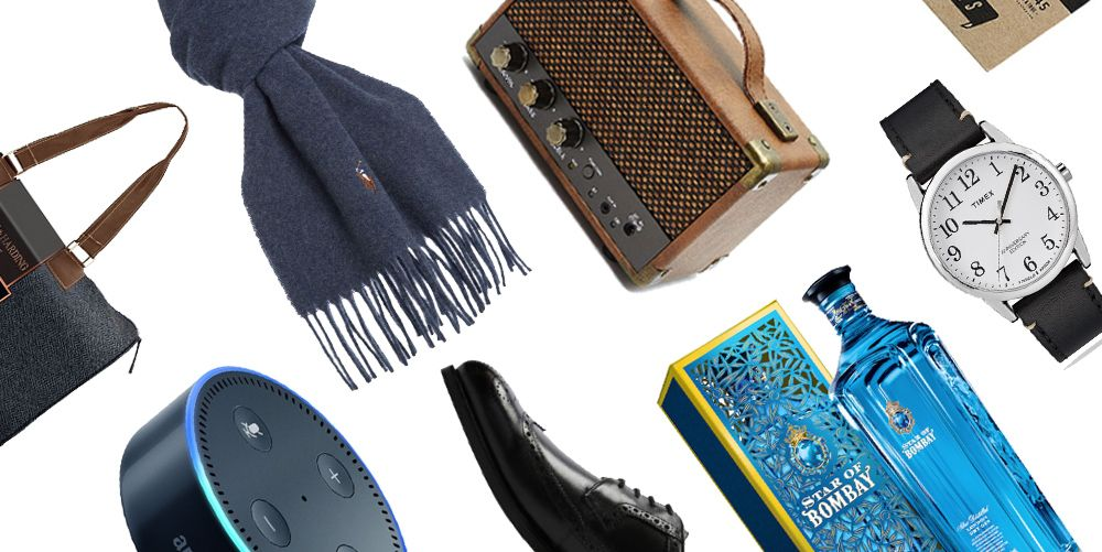 25 gifts your dad will love this Christmas