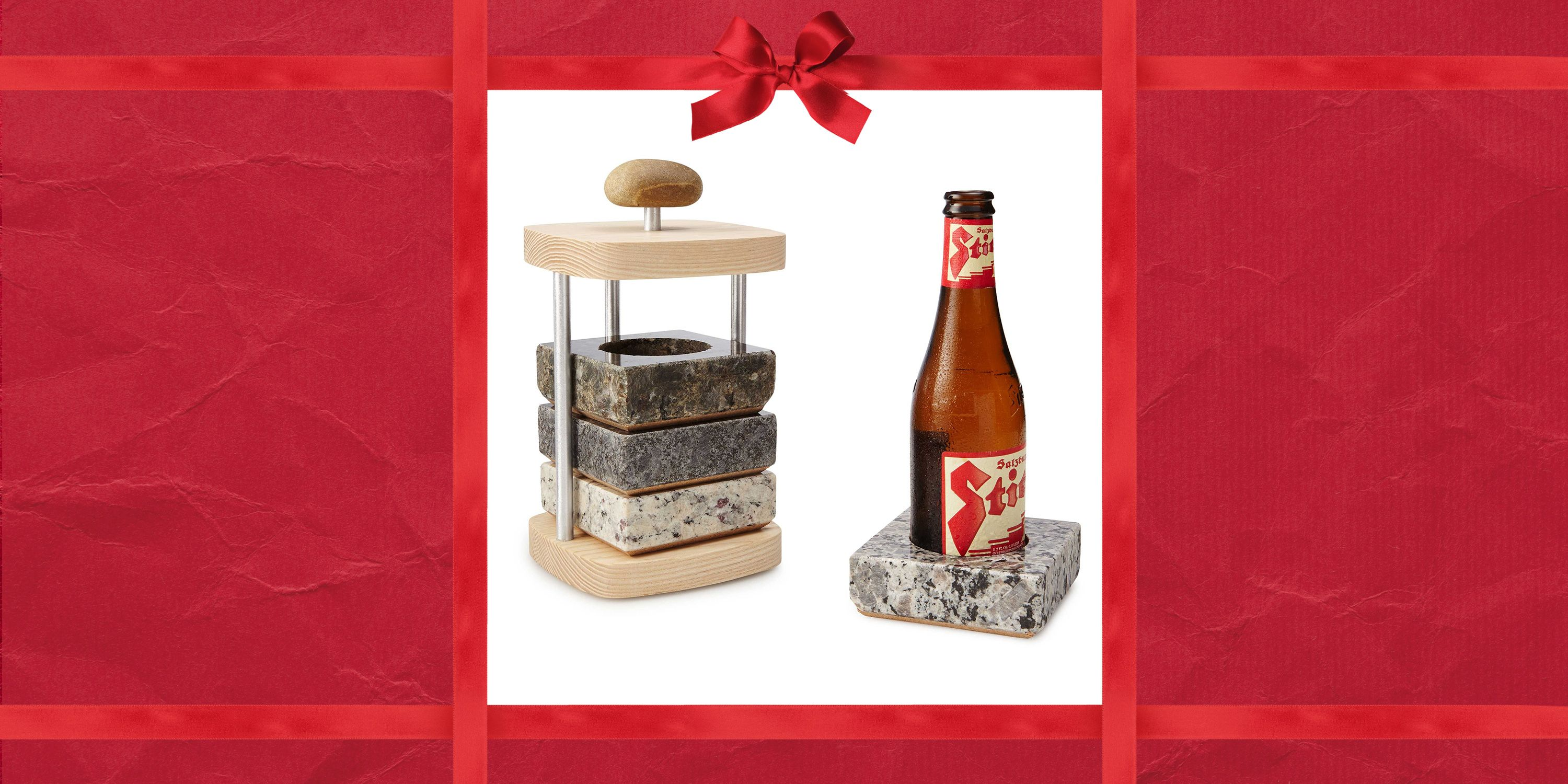 Gifts for dad from daughter ideas for christmas