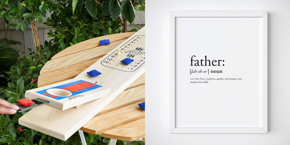 Gift for Dad Docking Station Birthday Gift to Dad Daughter Gift To Dad from Daughter Dad Gift Christmas Gifts for Dad Gifts for Dad