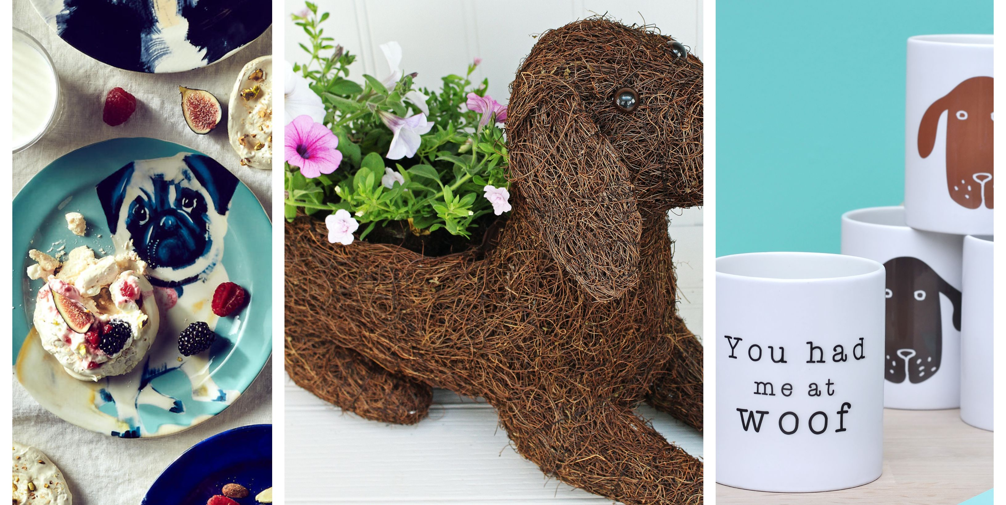 13 of the best gifts for dog lovers