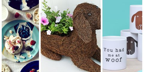 13 best gifts for dog lovers gifts for dog owners