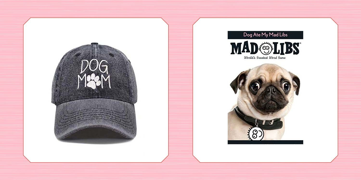 70 Best Gifts for Dog Lovers That Will Paws-itively Delight Them