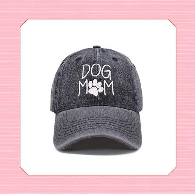 70 Best Gifts For Dog Lovers 2020 Unique Dog Owner Gift Ideas