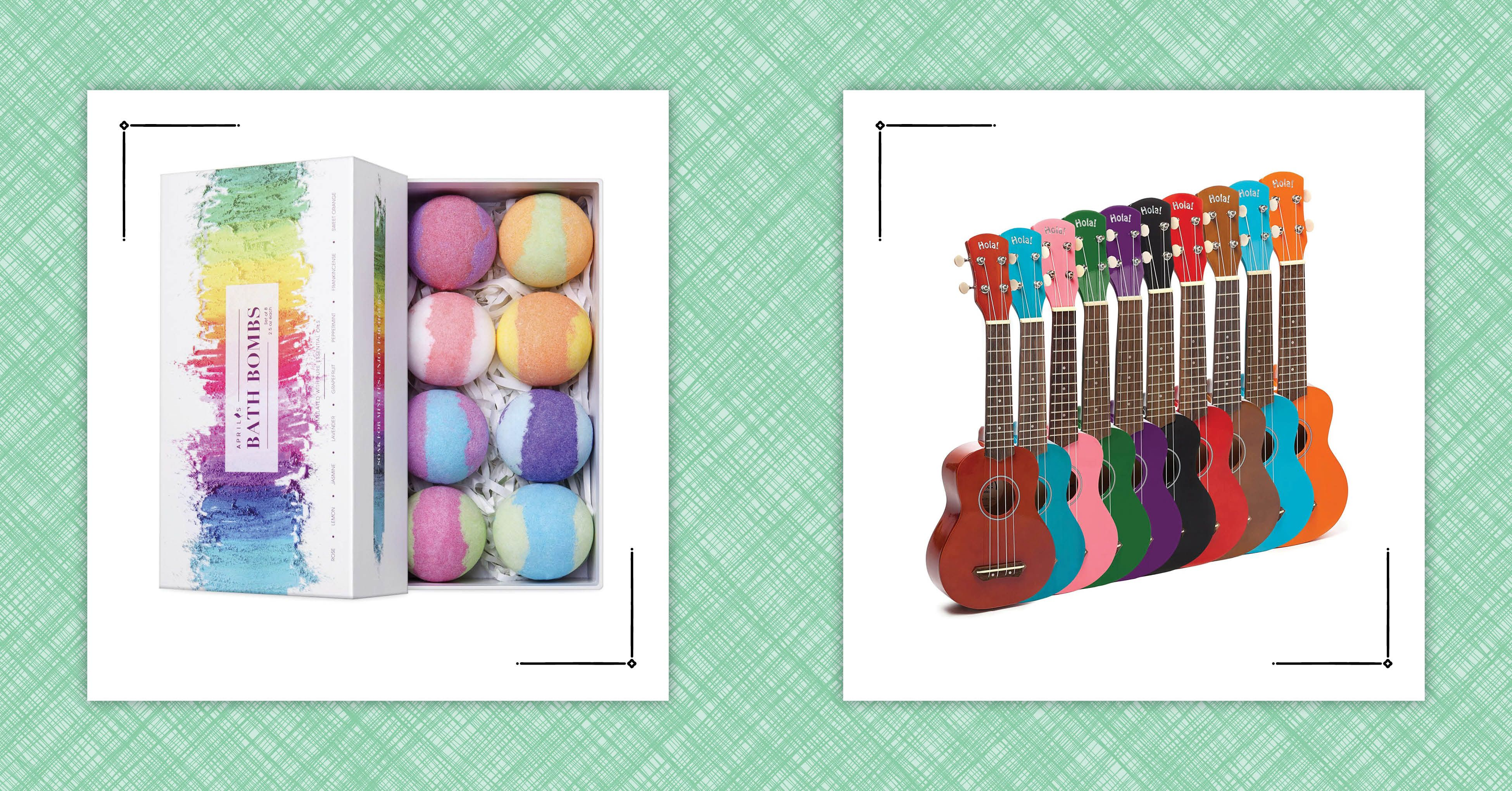 42 Best Gifts For 11 Year Old Girls In 2021 Toys For Eleven Year Olds