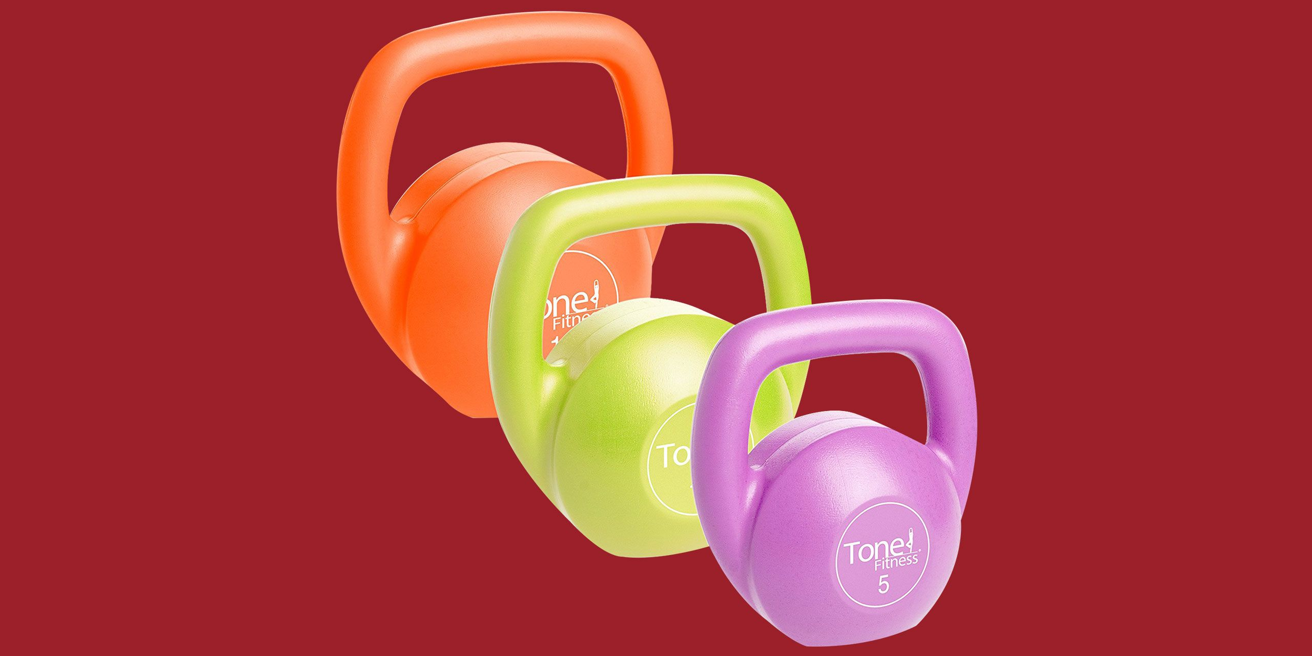 28 Gifts for Fitness Lovers Who Never Miss a Workout