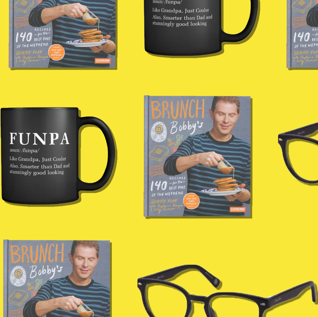 Glasses, Eyewear, Yellow, Product, Font, Photography, Brand, Logo, Art,