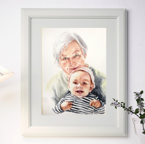 41 Best Gifts For Grandma Grandmother Mother S Day Gifts