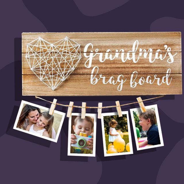 gifts for grandma 2020