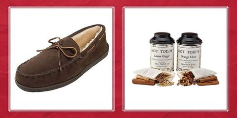 Best Fathers Day Gifts 2020.100 Best Father S Day Ideas 2020 How To Celebrate