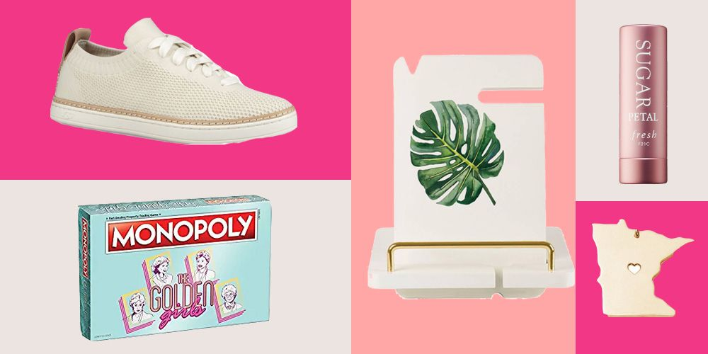 Christmas Gift Ideas 2014 Women ✓ Christmas Gifts