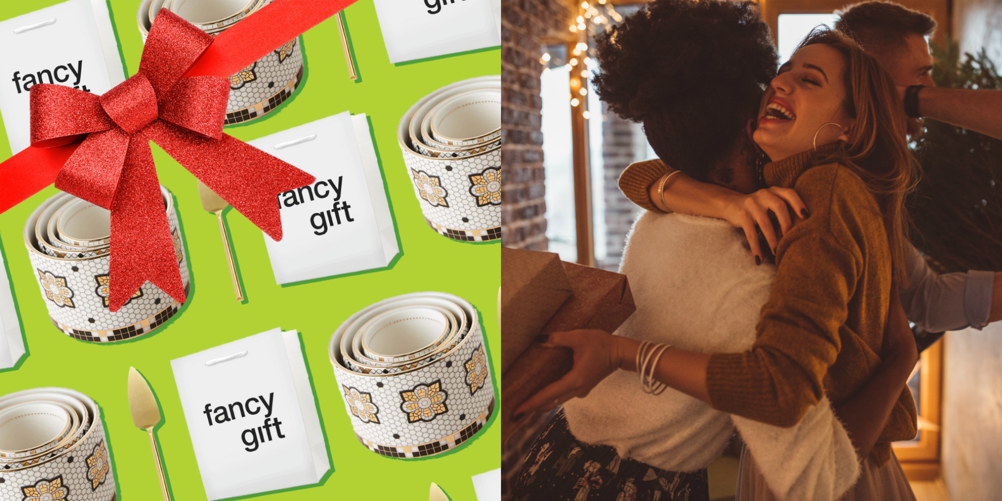 30 Best Gifts to Give the Hostess at Every 2019 Holiday Party