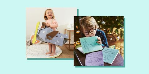 Photograph, Product, Turquoise, Child, Diaper bag, Photography, Stock photography,