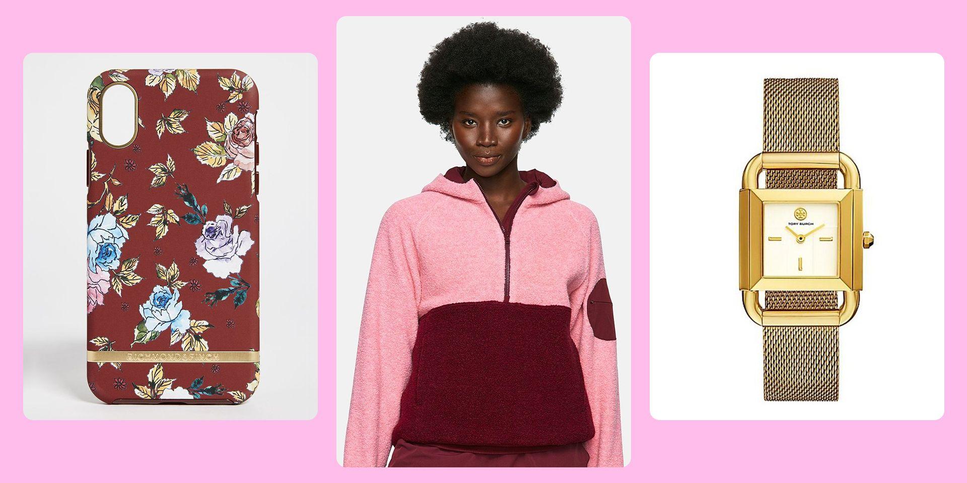 SR Mummy Gift Super Hero Mummy /& Mummys Little Side Kick Womens Sweater Gift for Mum /& Baby Sweater Gift Set